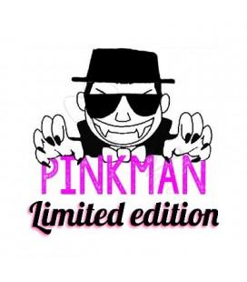 Pinkman - Vampire Vape e-Liquide