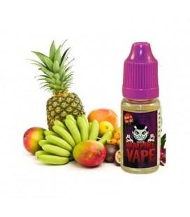 Tropical Island - Vampire Vape