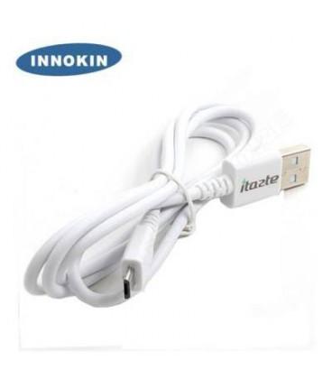 Chargeur Micro USB Itaste Innokin