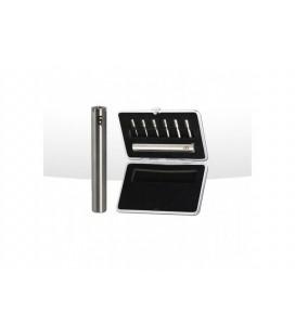 Coffret Coiler 6 diamètres Youde Tech