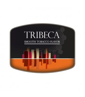 Tribeca e-Liquide Halo 10 ml ou 3x10 ml
