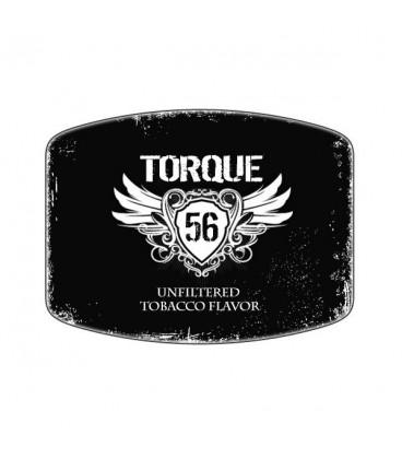 Torque 56 - e-Liquide Halo