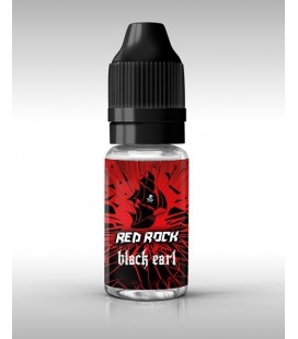 Black Earl - e-Liquide Red Rock Savourea