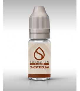 Classic Regular - e-Liquide Savourea