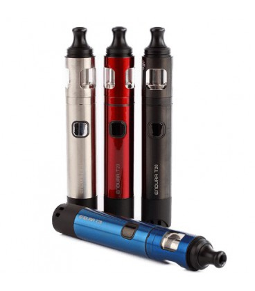 Kit Endura T20 Innokin