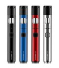 Kit Endura T20 1500 mAh Innokin