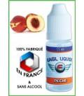 Pêche e-Liquide Eagle, eliquide français pas cher