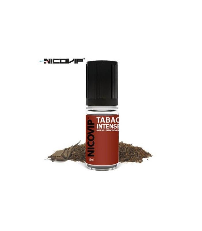 e liquide tabac intense nicovip eliquide francais pas cher gout tabac. Black Bedroom Furniture Sets. Home Design Ideas