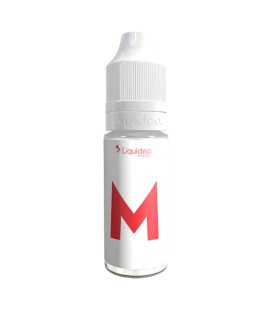 Le M e-Liquide Liquideo Evolution