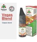 Vegas Blend e-Liquide Dekang Silver Label, e liquide pas cher
