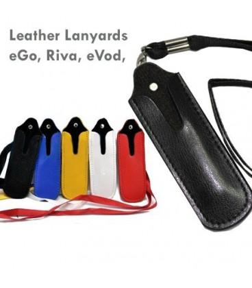 eGo eVod Lanyard Center Balancer