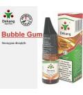 Bubble Gum e-Liquide Dekang Silver Label, e liquide pas cher