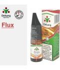 Flux e-Liquide Dekang Silver Label, e-liquide pas cher