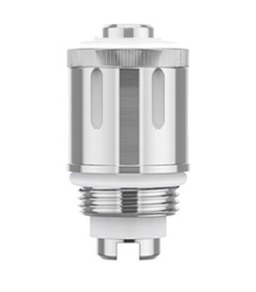 Résistances GS Air Eleaf 0.75 ohm