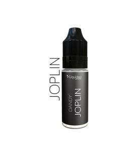 Joplin - e-Liquide Dandy Liquideo