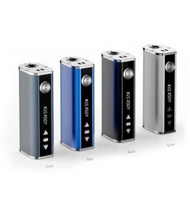 Box Eleaf Istick TC 40 W