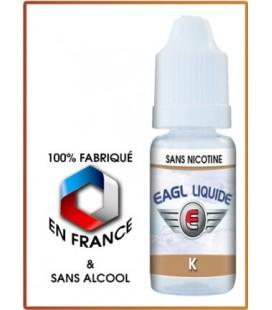 K e-Liquide Eagle