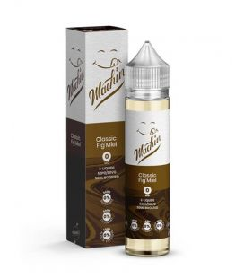 Classic Fig'Miel e-Liquide Machin 50 ml