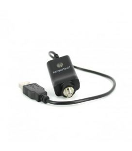 Chargeur adaptateur USB eGo 400 MA Kangertech