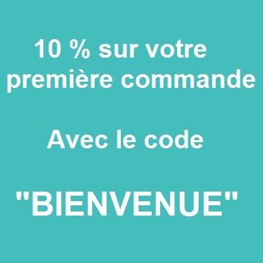 Code promo e-Liquide Mania Première Commande